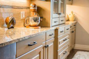 Dundas Kitchen Cabinets